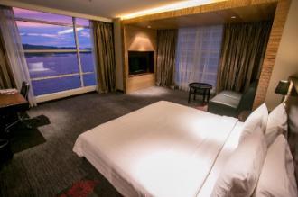 Hotel Grandis