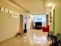 An Nhien Home