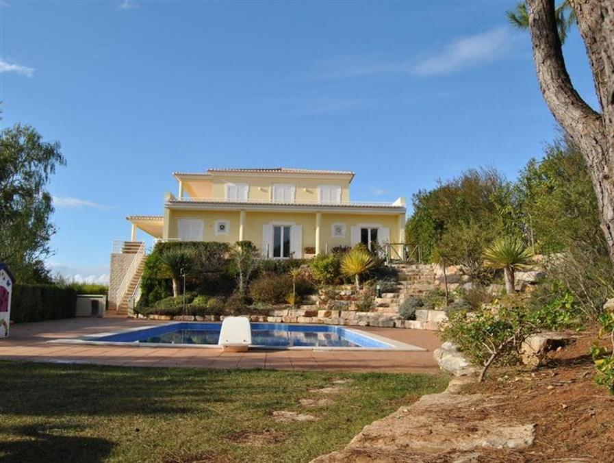 Encosta da Praia Luxury Suites, Lagoa