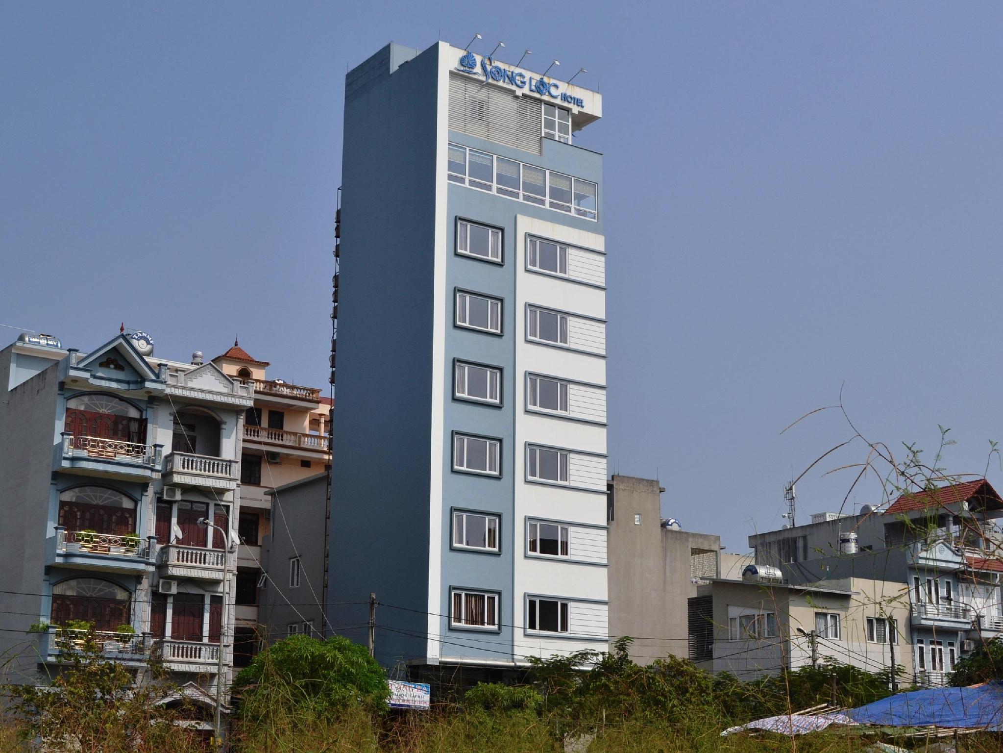 Song Loc Hotel