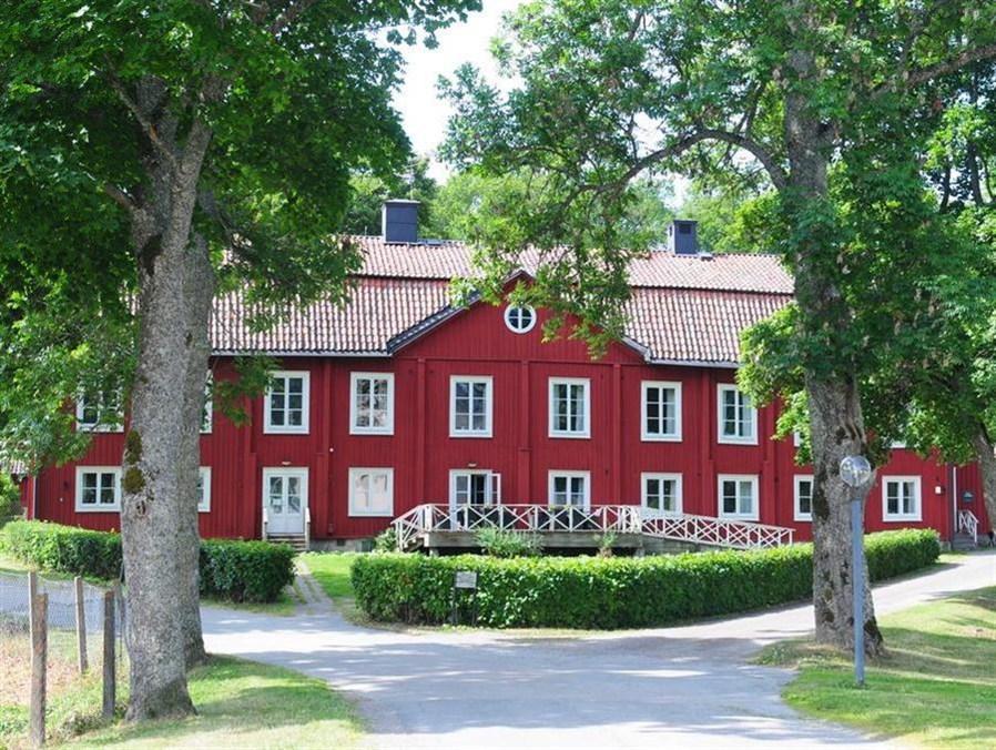 Gripsholms BnB, Strängnäs