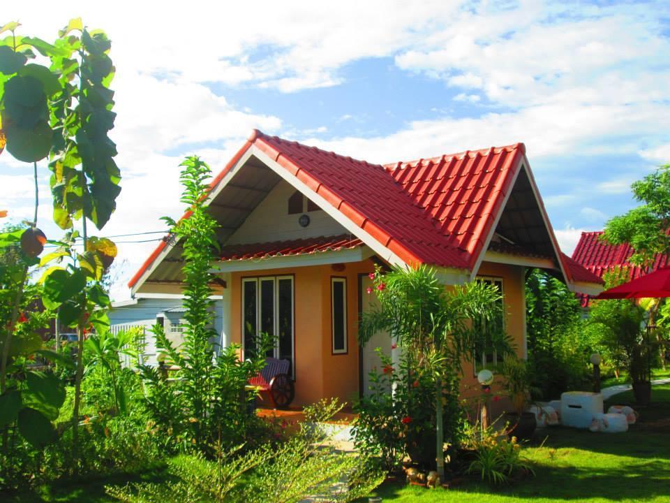 Hackers Hills Camping and Resort, Suan Phung