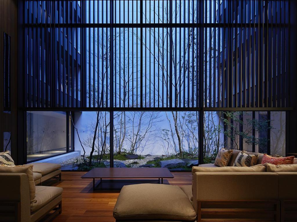 Best Price On Mitsui Garden Hotel Kyoto Shinmachi Bettei In Kyoto Reviews