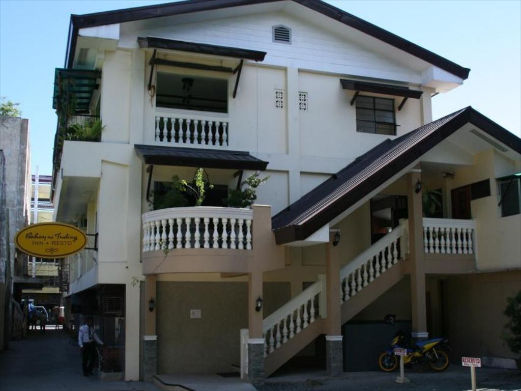 Where to stay in Davao City, davao hotels, hotels in davao, davao resorts, where to stay in davao, cheap hotels in davao