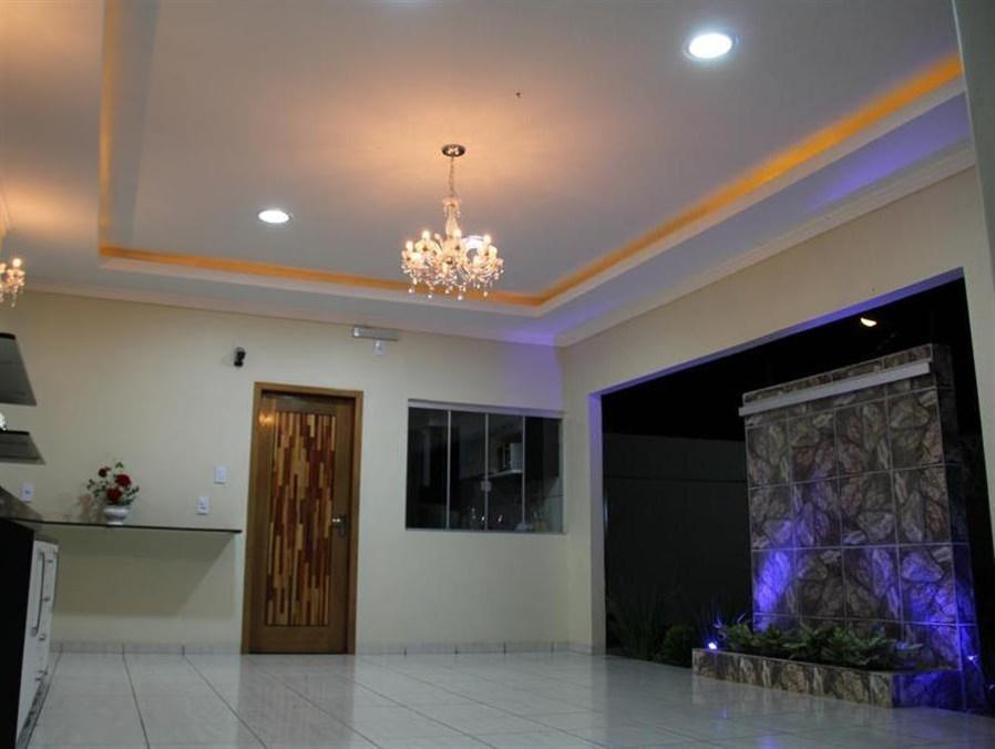Topazzio Hotel, Altamira