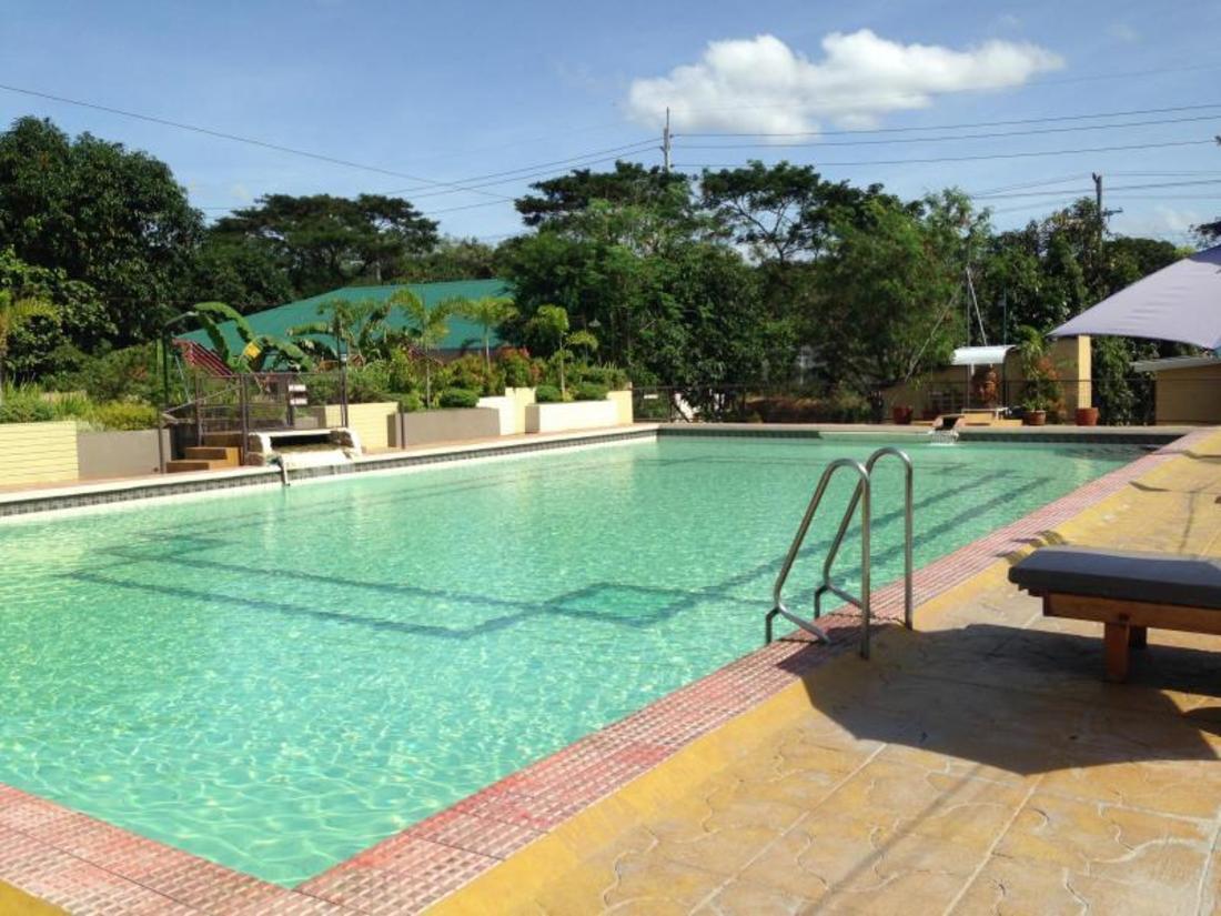 Best Price On Armandos Wellness Resort In San Fernando Pampanga Reviews