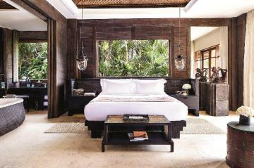 The Best Hotels in Bali, Indonesia: Cheap to Luxury Picks