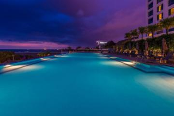 馬六甲假日酒店