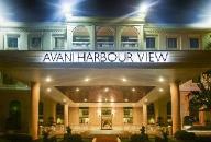 Avani Hải Phòng Harbour View