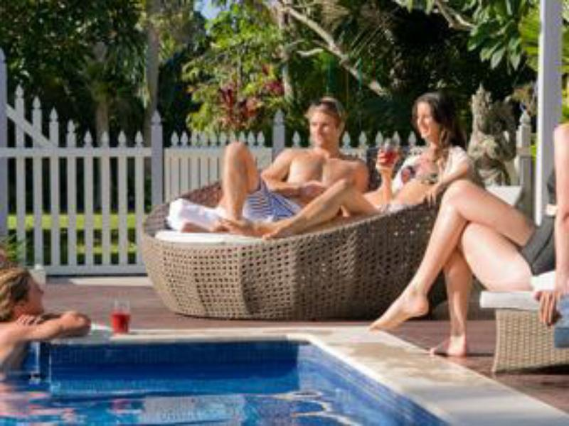 australia-gay-health-in-lesbian-resort-retreat-spa-fucking-sticky-hole