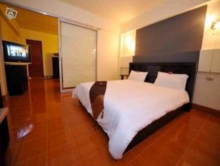 2gether hotel