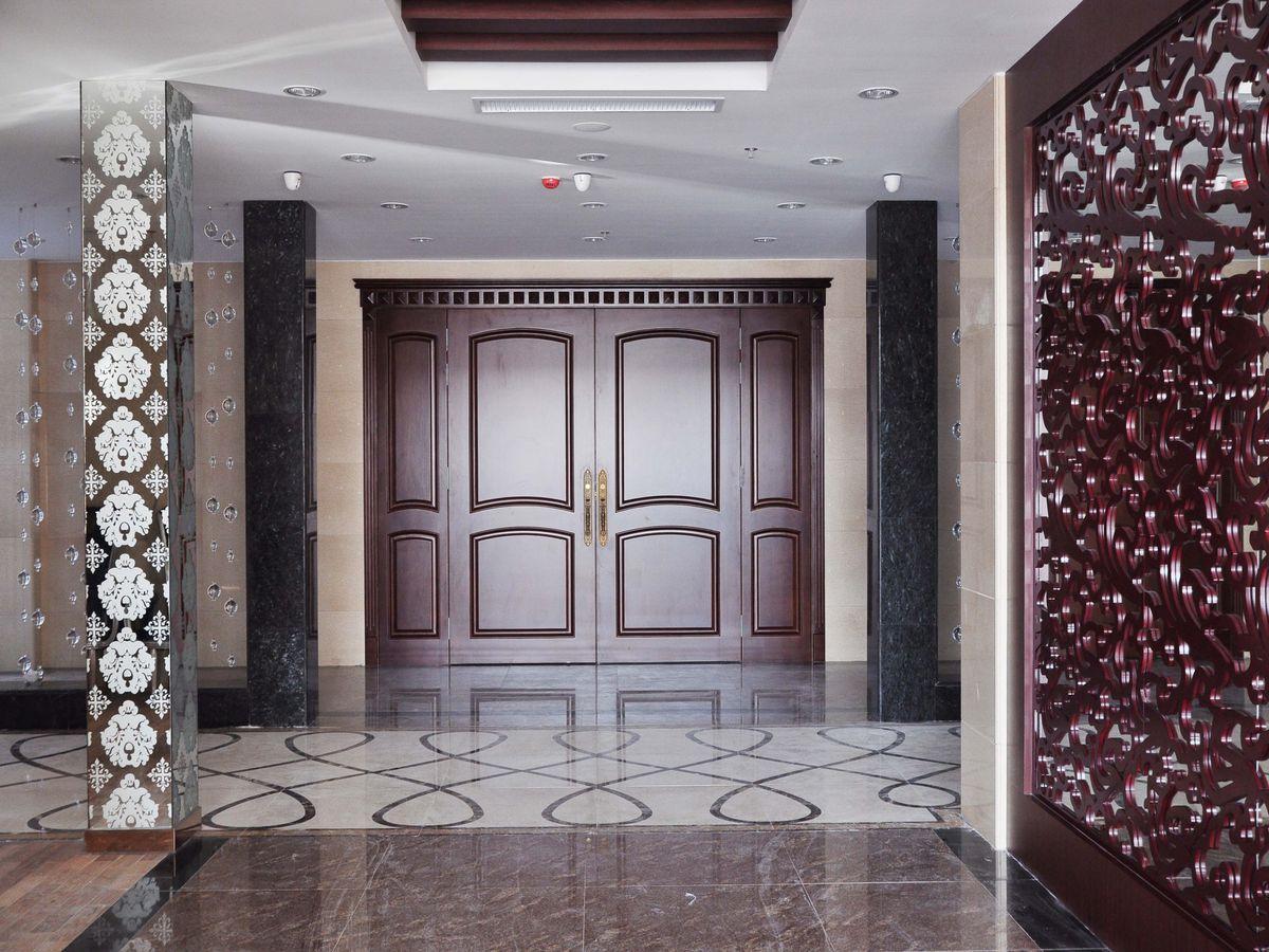 Qingdao Pingdu Unistar Hotel, Qingdao
