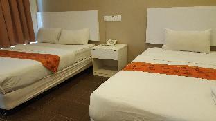 Soho Hotel Sri Gombak, Kuala Lumpur