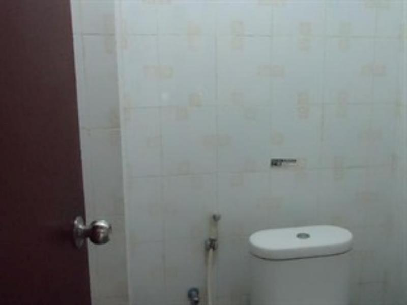 Shagida Apartment, Denpasar