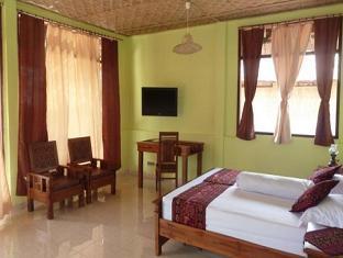 Budi Sun Resort, Sikka
