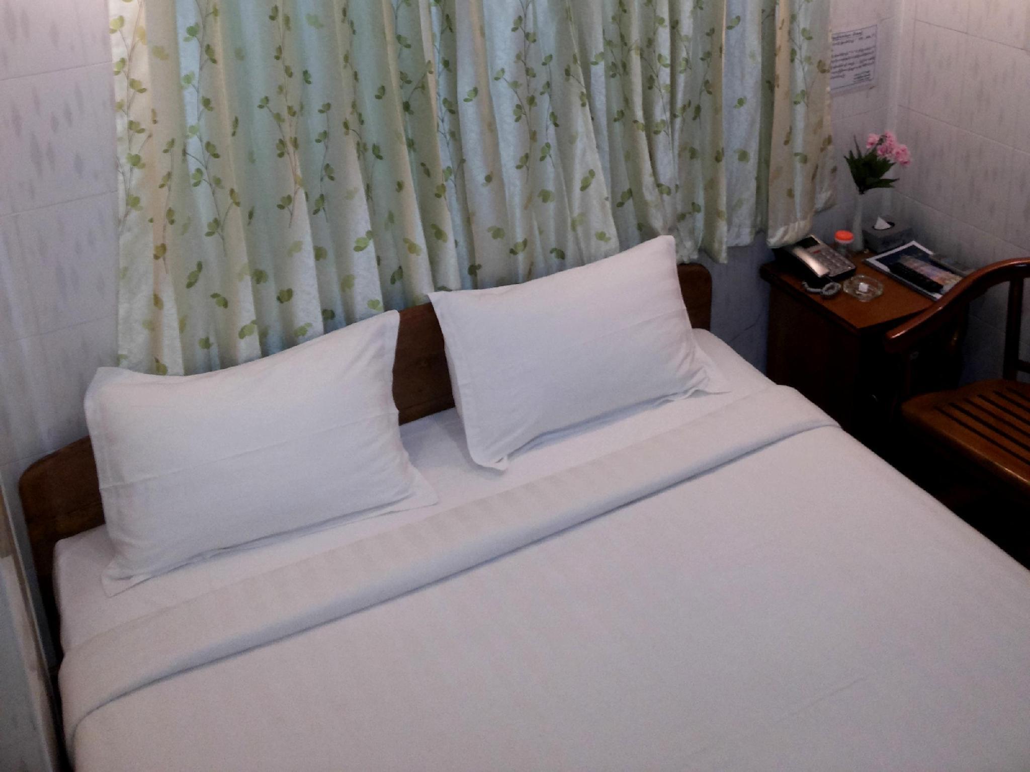 Aung Shun Lai Hotel, Mandalay