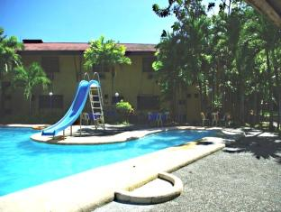 Balanghai Hotel and Convention Center, Butuan City