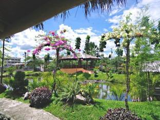 Mazaua Island Resort, Butuan City