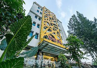 Royal City Hotel Jakarta Hotel Price Address Reviews