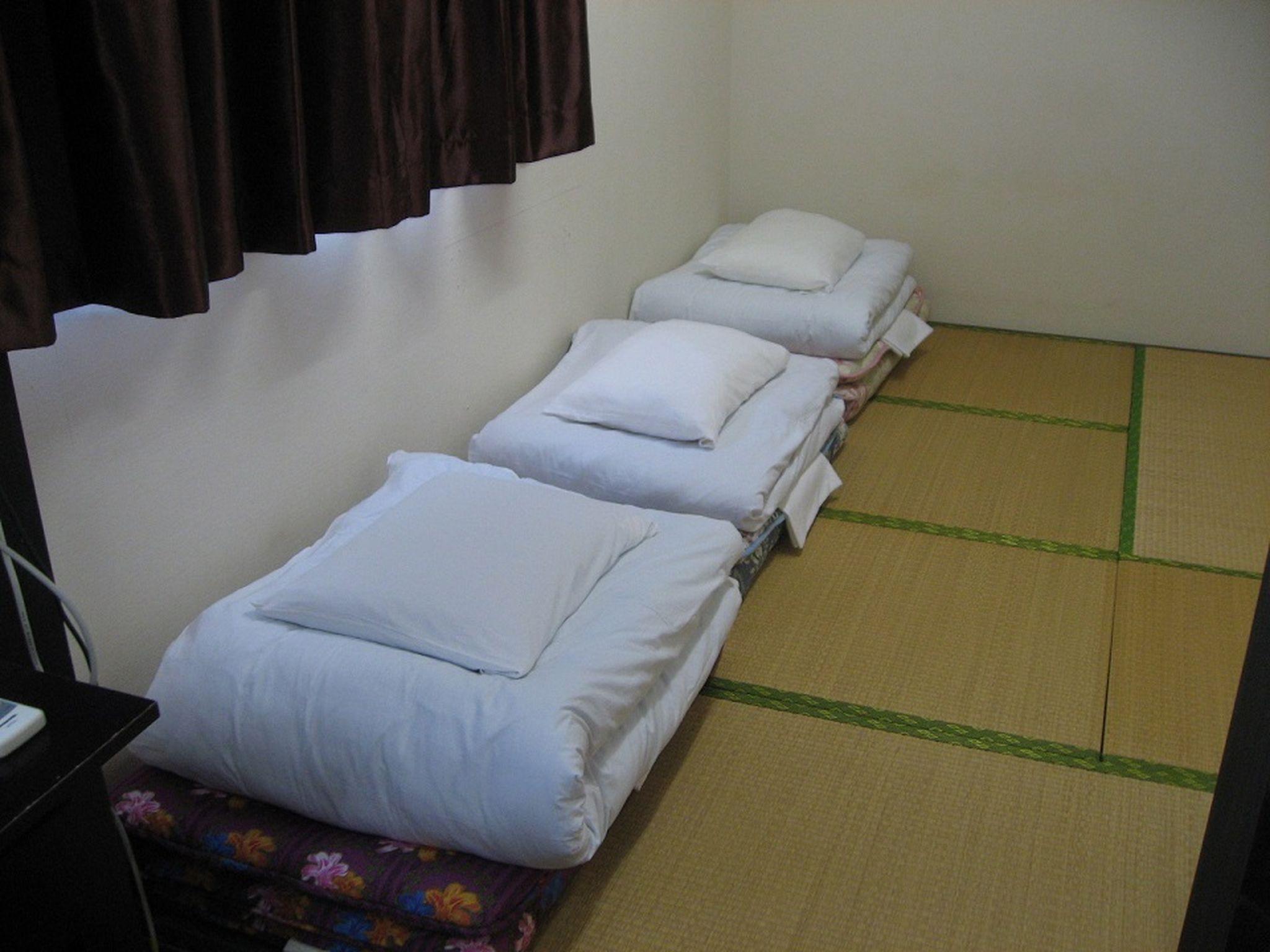 Hotel Southern Village Okinawa, Kitanakagusuku