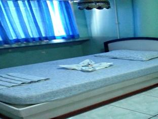 Buen Bella Pension House, Tagbilaran City
