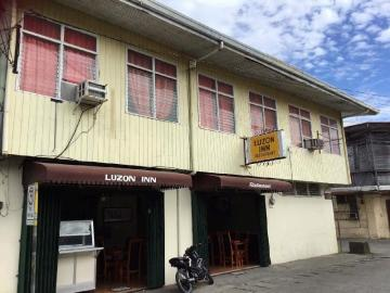 luzon inn
