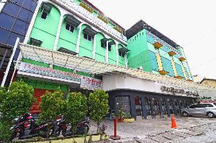 Residence Hotel Medan, Medan