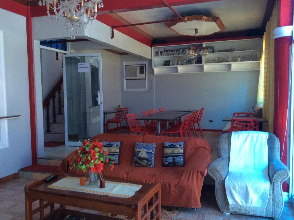 where to stay in surigao city, surigao hotels, hotels in surigao city, cheap hotels in surigao city, surigao resorts, surigao beach resort