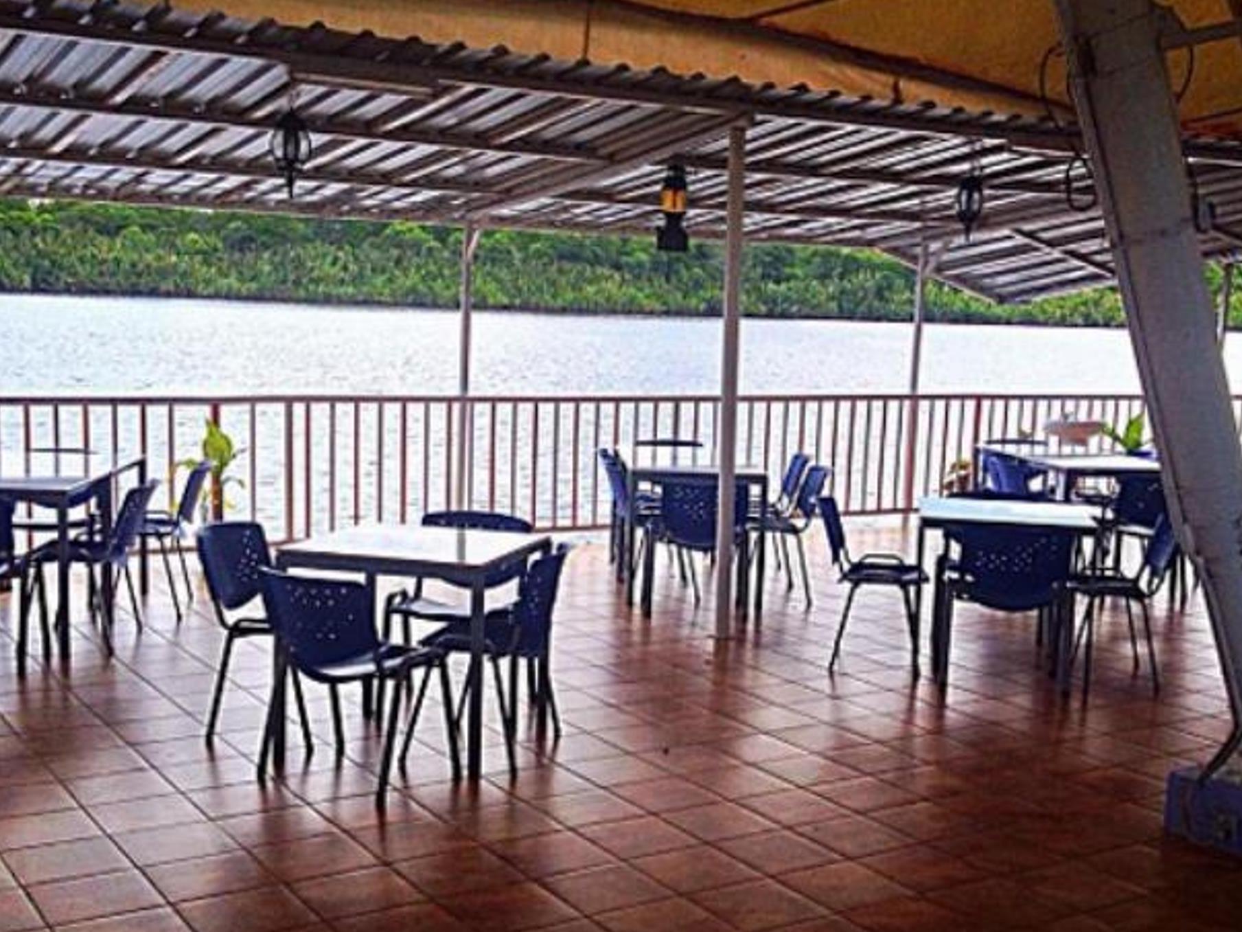 Riviera Hotel, Kuala Belait