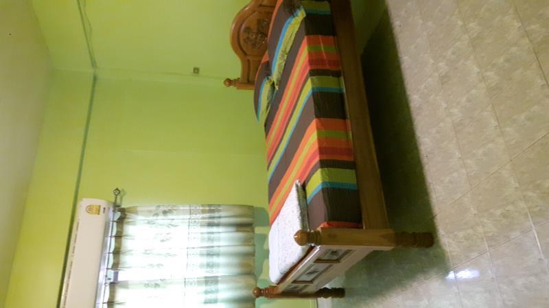 saifon guesthouse