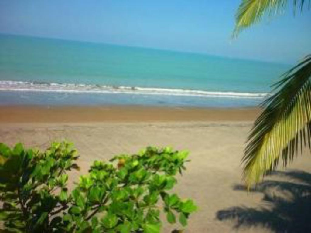 Best Price On Happy Ripples Beach Resort In San Fabian