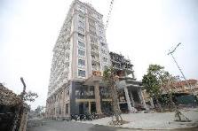 Khách sạn Vũ Phong 3