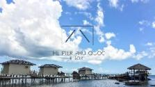 THE PIER PHU QUOC RESORT