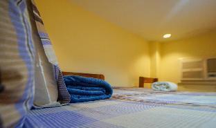 Best Traveller's Private Room in City Center  304