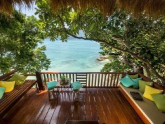 Sawan Resort