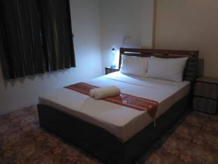 kantiangboutiqe guesthouse - Koh Lanta