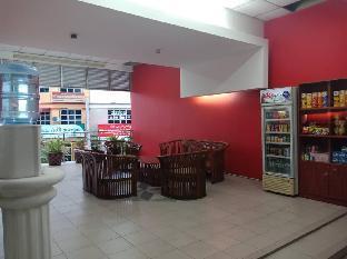 Khalifa Inn Wakaf Che Yeh, Kota Bharu