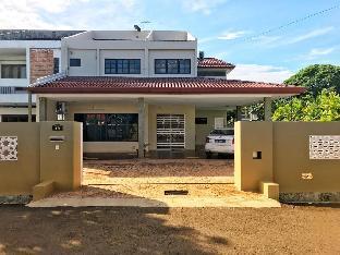 Casa Blanca Villa (5 Room Villa Town) Sunrilla, Kinta
