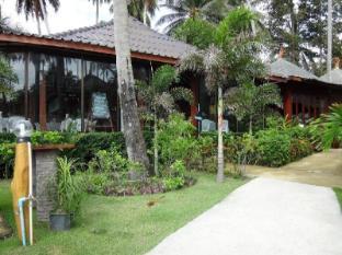 Lipa Bay Residence - Koh Samui