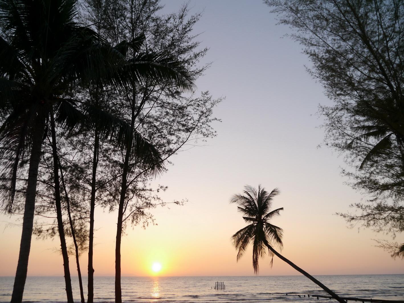 Meet The Sea Resort, Khlong Yai