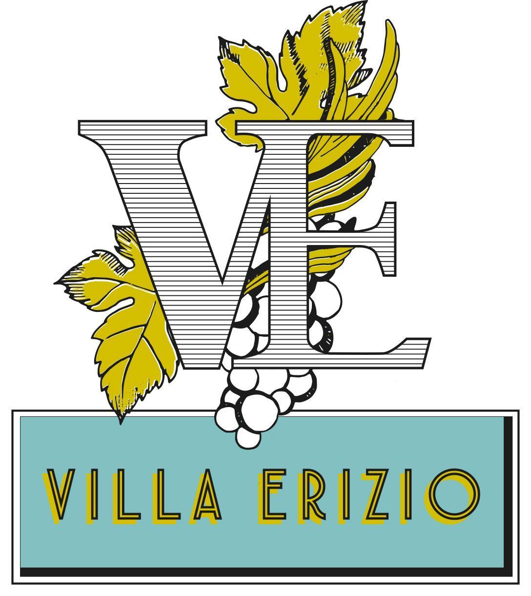 VILLA ERIZIO, Gironde