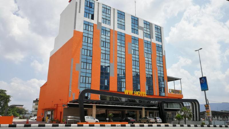 WW Hotel