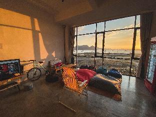Bed Attitude Guesthouse Langkawi, Langkawi