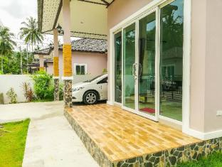 Vigo House - Koh Samui