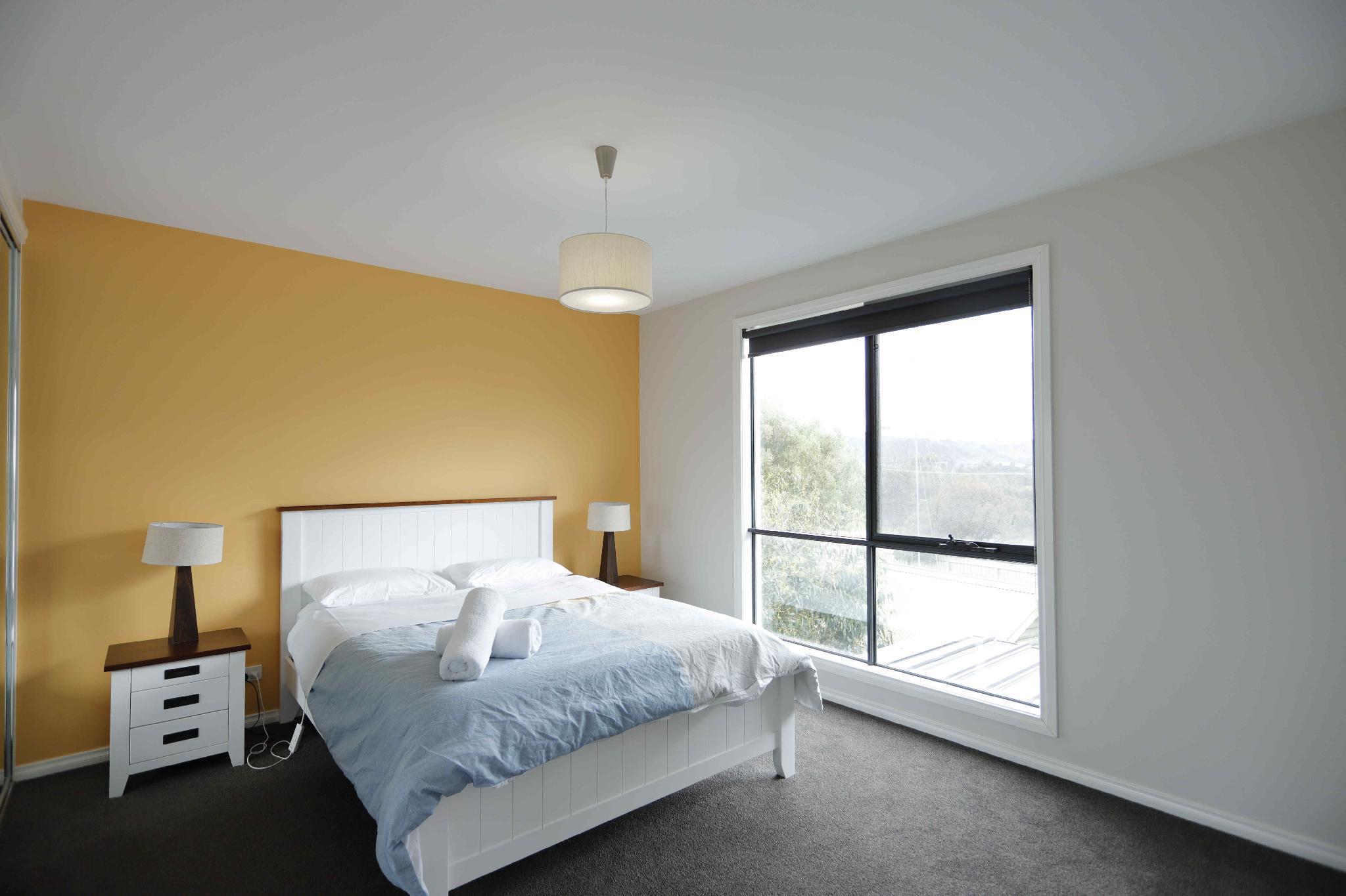 Apollo Bay Seal Apartments, Colac-Otway - South