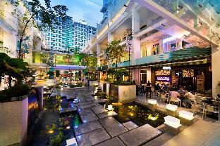 S Suites @ The Scott Garden, Kuala Lumpur