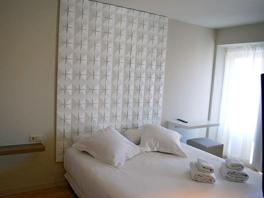 Urban Sea Hotel Atocha 113, Madrid