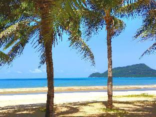 Namaste Resort, K. Sam Roi Yot