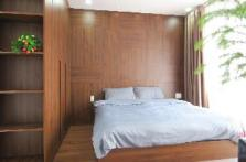 Ba An apartment DaLat