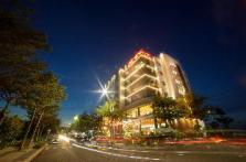 Khách sạn Lake View Quy Nhơn